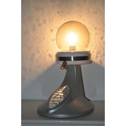 """Table lamp """"on"""" fan-series"""