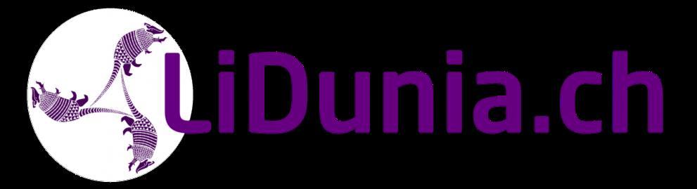 www.lidunia.ch